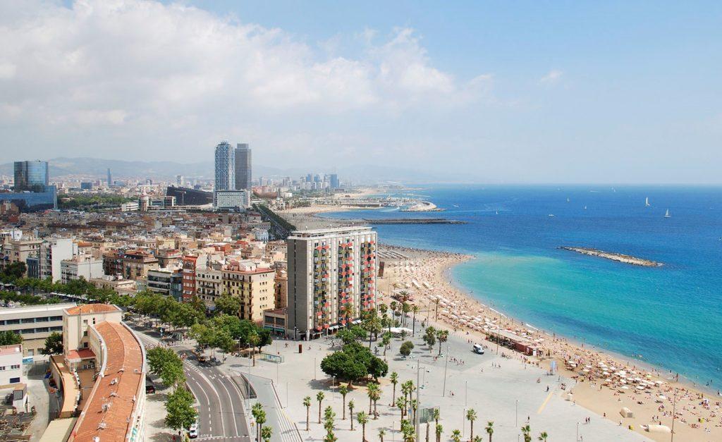 TicTac på Articulate Partner Summit i Barcelona - featured image