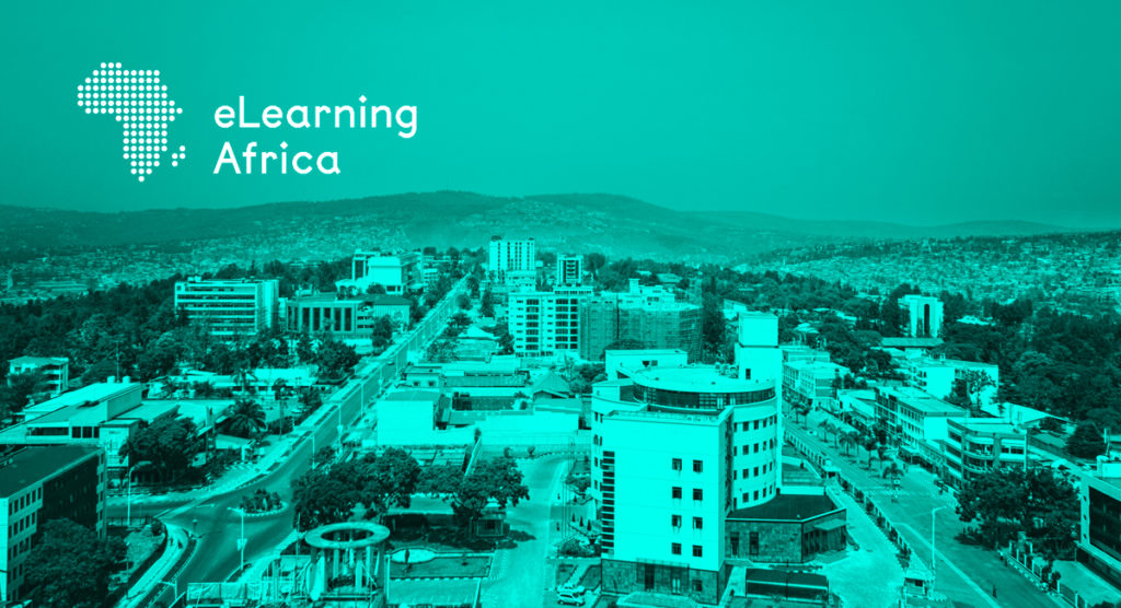 E-learning Africa – TicTacs trendspaning - featured image