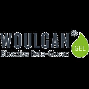 Woulgan Logo