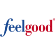 Feelgood Logo