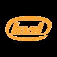 Kvd Logo