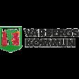 Varbergs Logo