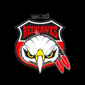 Redhawks Logo