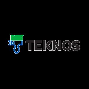 Teknos Logo