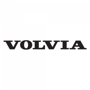 Volvia Logo