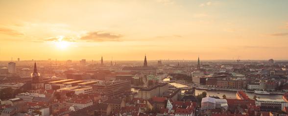 Köpenhamn - location image