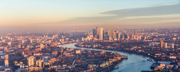 London - location image